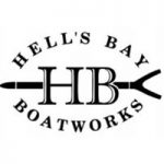 Brett Martina uses a Hells Bay Boatworks for inshore fishing